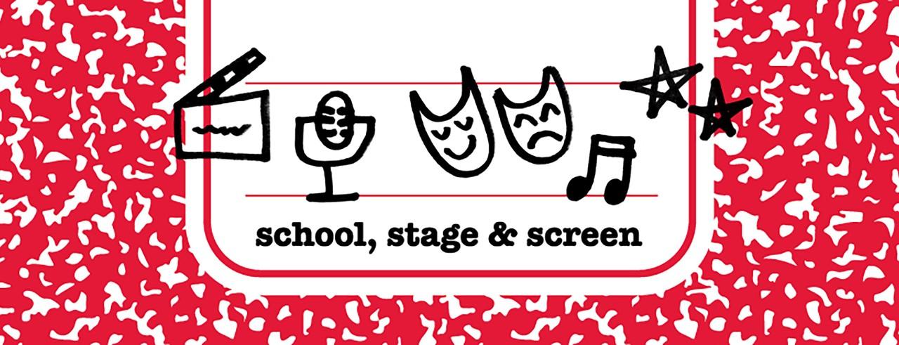 UC alumni among stage and screen heartthrobs, University